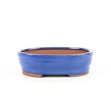Yixing Bonsai Pot MJ-120B