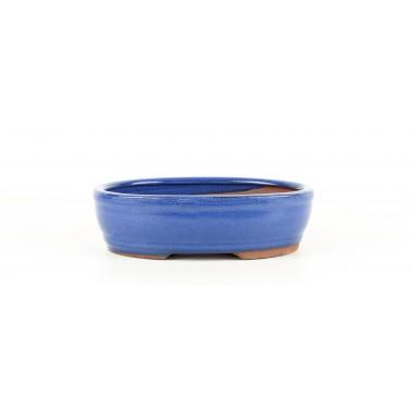 Yixing Bonsai Pot MJ-120C