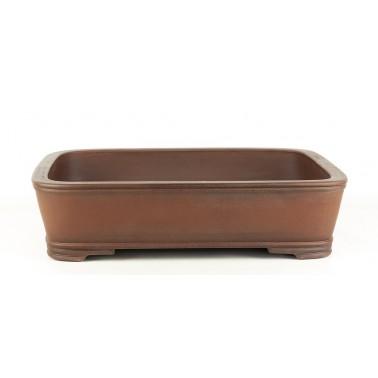 Yixing Bonsai Pot ASE-2007