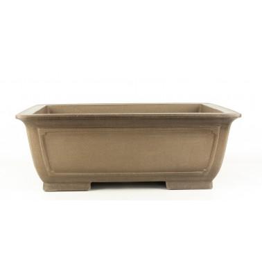 Yixing Bonsai Pot ASE-2070