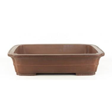 Yixing Bonsai Pot ASE-2157