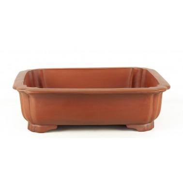 Yixing Bonsai Pot ASE-2186