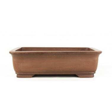 Yixing Bonsai Pot ASE-7032