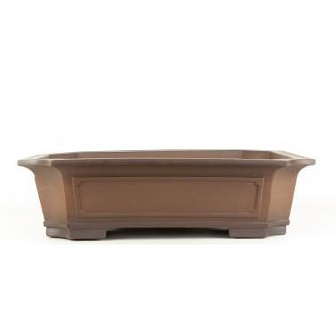 Yixing Bonsai Pot ASE-2100A