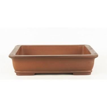 Yixing Bonsai Pot ASE-2365