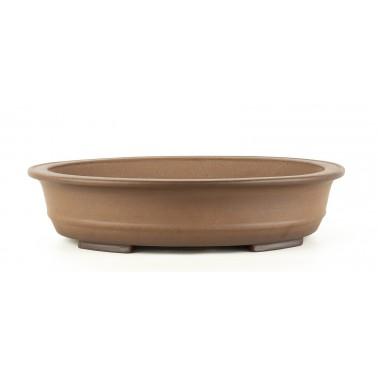 Yixing Bonsai Pot HSE-079