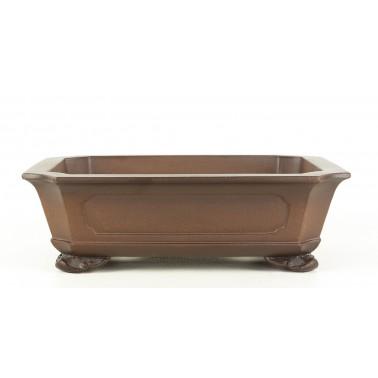 Yixing Bonsai Pot ASE-2108