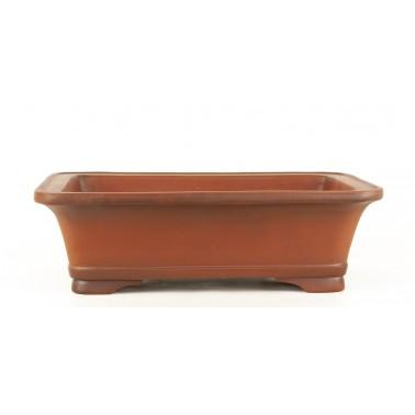 Yixing Bonsai Pot ASE-2321