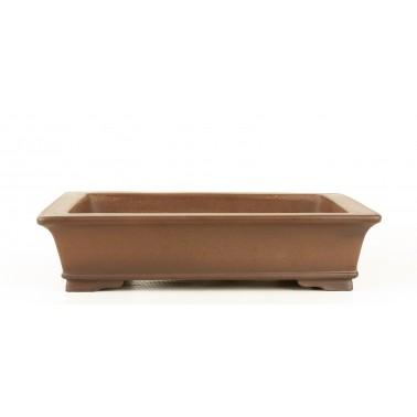 Yixing Bonsai Pot HSE-018