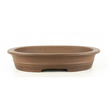 Yixing Bonsai Pot HSE-095B