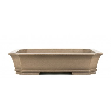 Yixing Bonsai Pot ASE-2035A