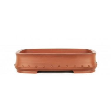 Yixing Bonsai Pot ASE-2255