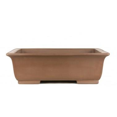 Yixing Bonsai Pot HSE-041
