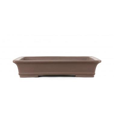 Yixing Bonsai Pot NA-083