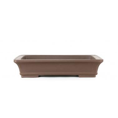 Yixing Bonsai Pot NA-084