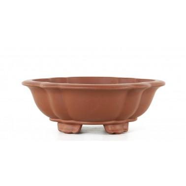 Yixing Bonsai Pot MQ-35