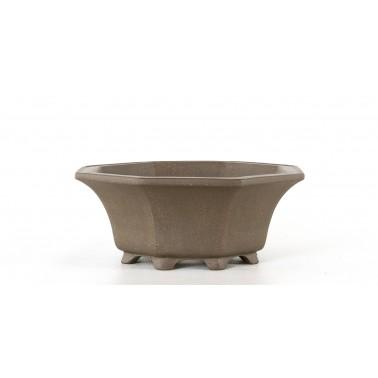 Yixing Bonsai Pot MQ-56