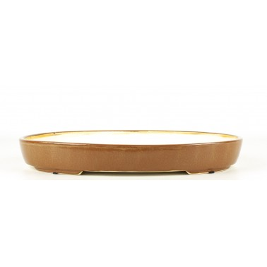 Yixing Bonsai Pot SJ-001
