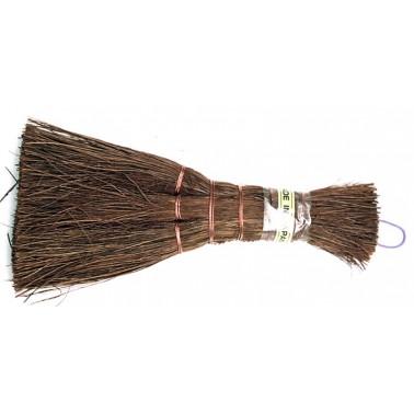 Japanese Palm Broom 120mm