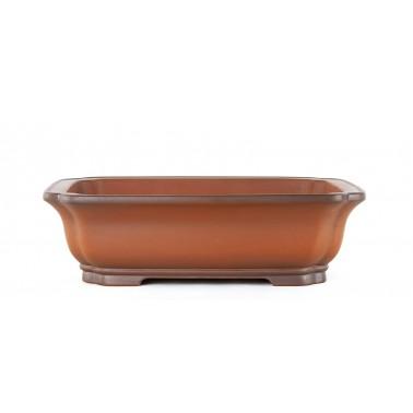 Yixing Bonsai Pot B-002