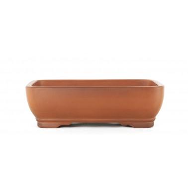 Yixing Bonsai Pot B-022