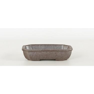 Yixing Bonsai Pot A-044A