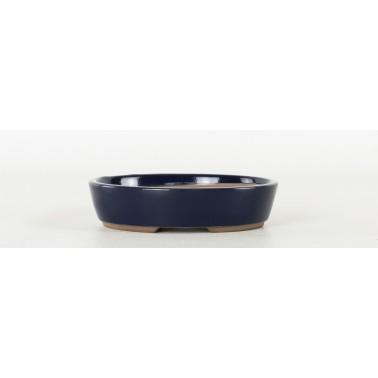 Yixing Bonsai Pot A-044E