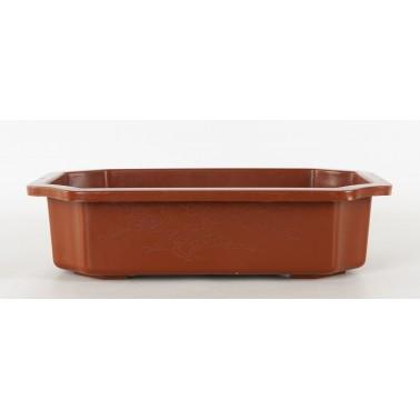 Plastic Pot 30cm