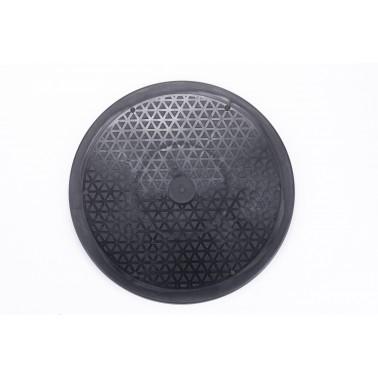 Plastic Turntable 30cm