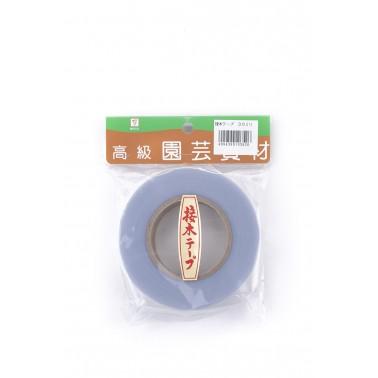 Grafting Tape 30mm