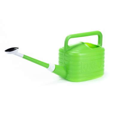 Watering can pvc 6l