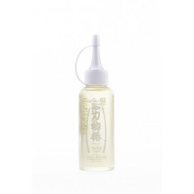 Camelia Oil bottle 250ml