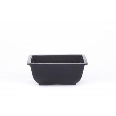 Plastic Pot 13cm -Japanese