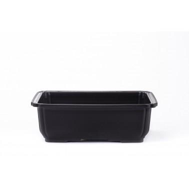 Plastic Pot 26cm -Japanese