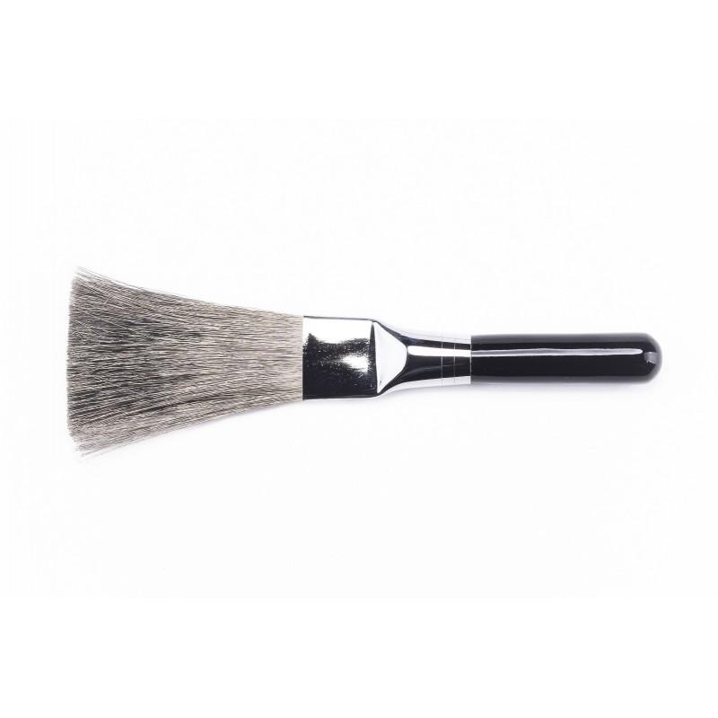 Brush for Cleaning Trunk - Masakuni N0600