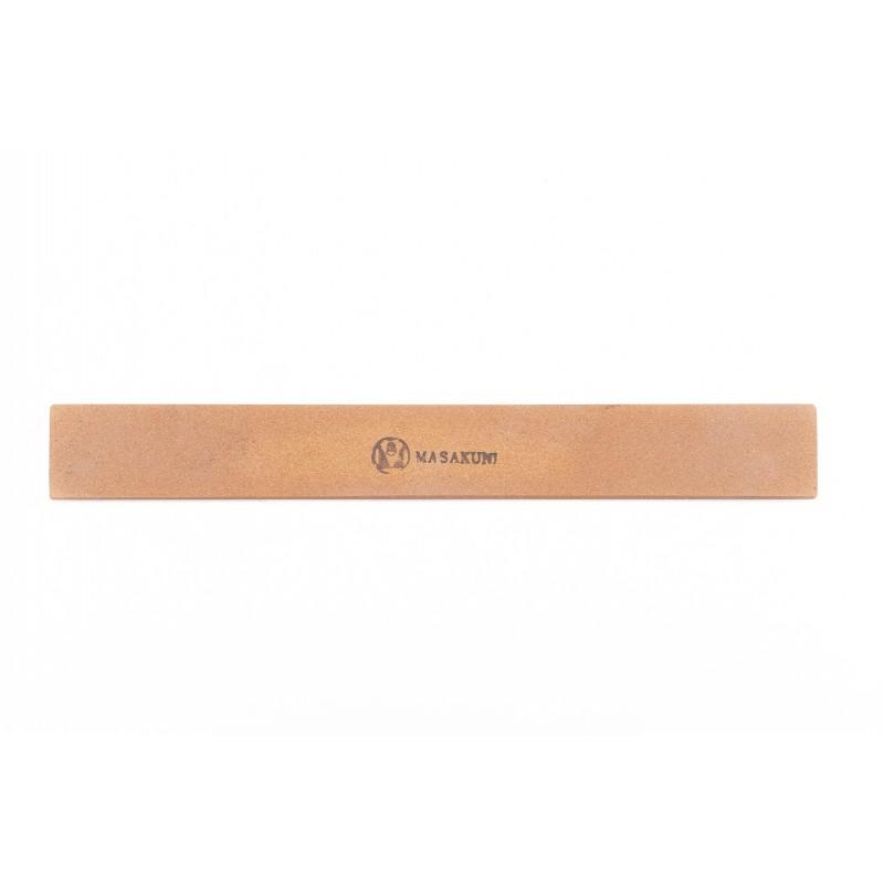 Sharpening Oil Stone - Masakuni N1500