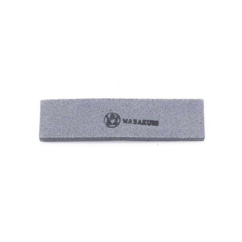 Tool Polisher - Masakuni N1550
