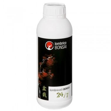 Fertilizer Lombrico Bonsai 24/7 1L