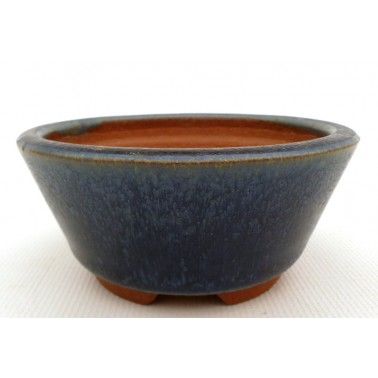 Eimei Bonsai Pot 49