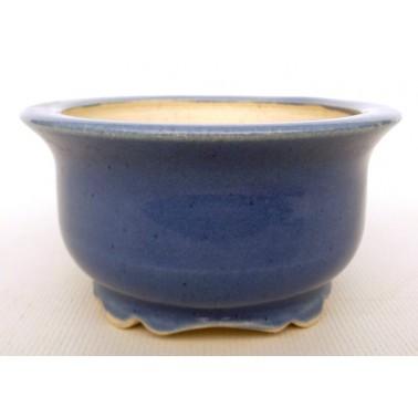Bikou Bonsai Pot 86