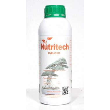 Nutritech Calcium  1L