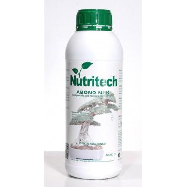 Nutritech NPK  1L