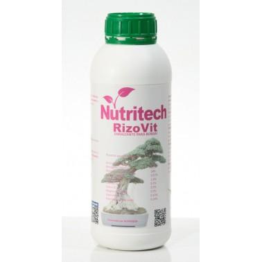 Nutritech Rizovit  1L