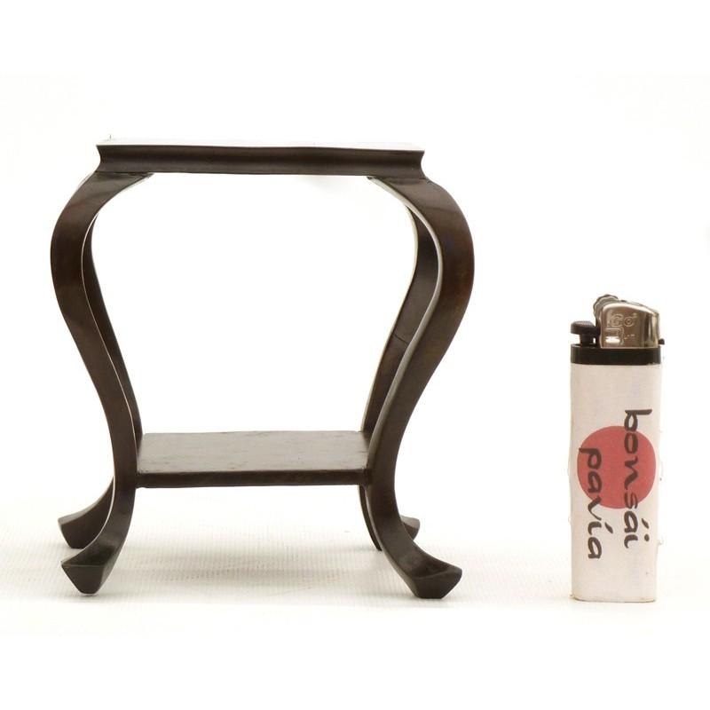 Mesa para exposición 4