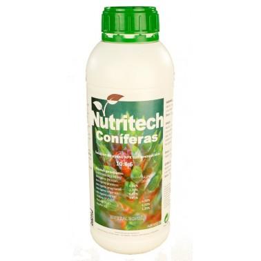 Nutritech Coniferas 1L