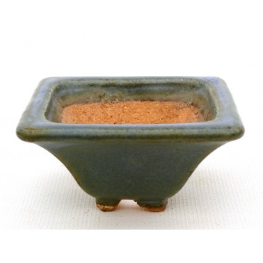Hattori Bonsai Pot 111