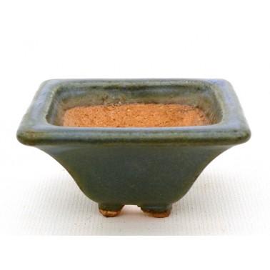 Hattori Bonsai Pot 111