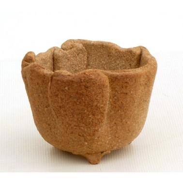 Yokkaichi Bonsai Pot M04-07B