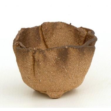 Yokkaichi Bonsai Pot M04-07D