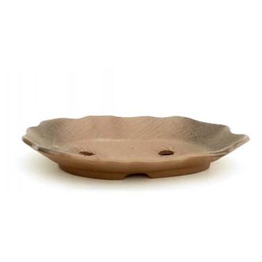 Yokkaichi Bonsai Pot M10-14